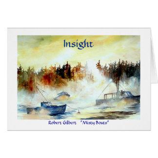 Insight Card