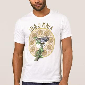 insomnia T-Shirt