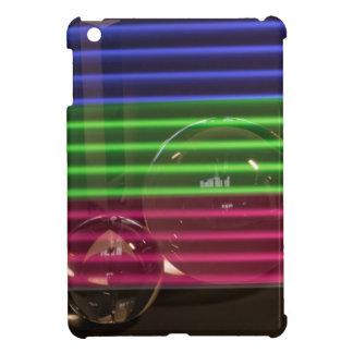 Inspiration iPad Mini Case