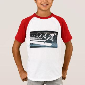 Inspiration or Inspirational Ideas as a Business T-Shirt