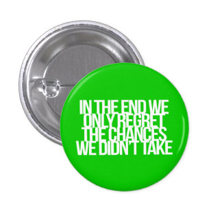 Inspirational and motivational quote pins