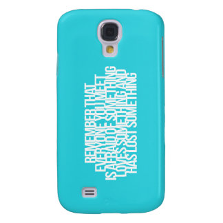 Inspirational and motivational quotes samsung galaxy s4 covers