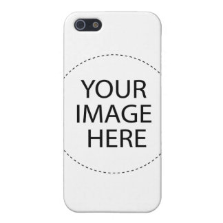 Inspirational Bag iPhone 5 Cover