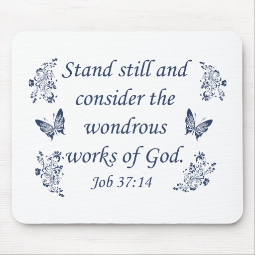 inspirational christian birthday quotes quotes