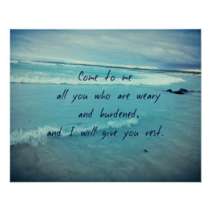 encouraging bible verses gifts on zazzle ca