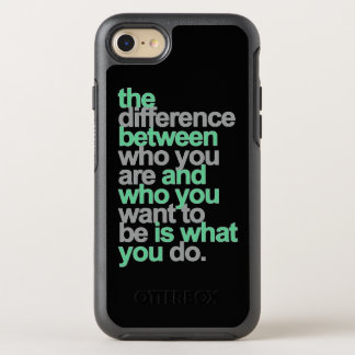 Inspirational IPHONE 6/6S OTTER