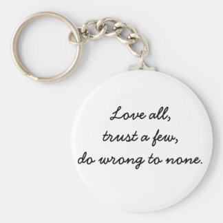 Inspirational keychains love quotes peace gifts