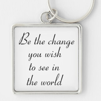 Inspirational keychains motivational keychain gift