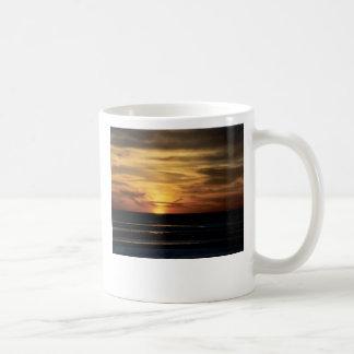 Inspirational Mug with scripture
