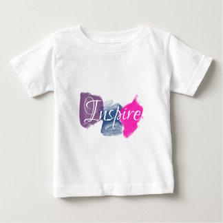 Inspire Baby T-Shirt
