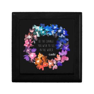 Inspire Change Gift Box