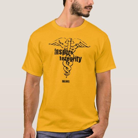 Inspire copy T-Shirt