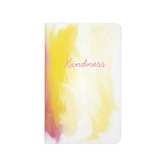 Inspire Kindness Pocket Journal