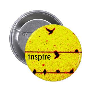 inspire pin