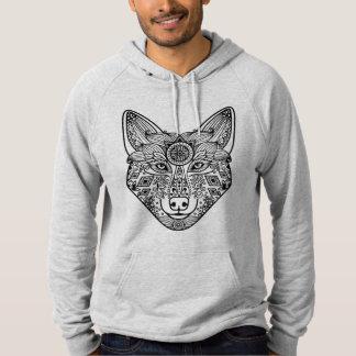 Hoodies & Hooded Sweatshirts with Custom Designs