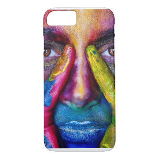 Inspiring Case-Mate iPhone Case