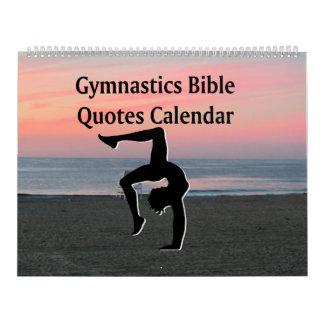 inspirational quote calendars inspirational quote calendar