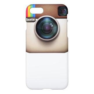 instagram phone cases