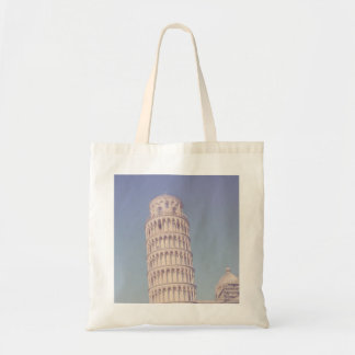 Instagram photo tote bag | Add your image here