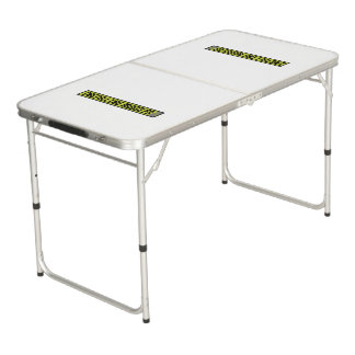 Installing muscles workout Zh1sq Beer Pong Table