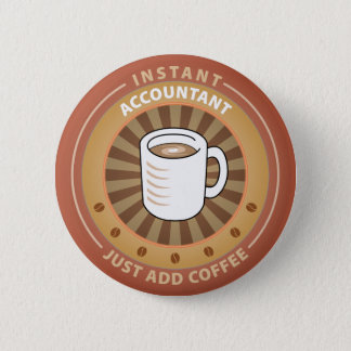 Instant Accountant 2 Inch Round Button