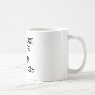 Instant Civil Engineer...Just Add Coffee Coffee Mug