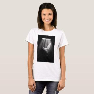 Instant Crush T-Shirt