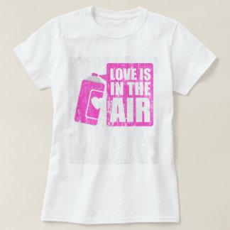 Instant Love DS T-Shirt