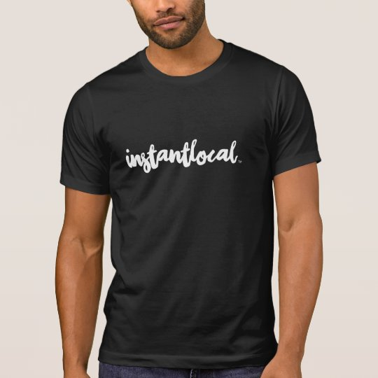 InstantLocal T-Shirt