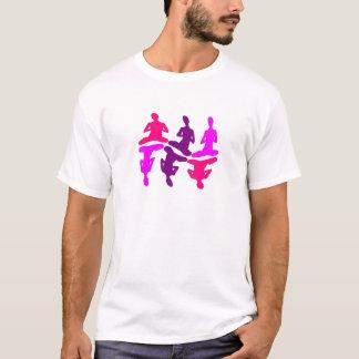 Instinctive Behavior T-Shirt