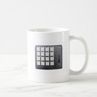 Instrumentals MPC Coffee Mug
