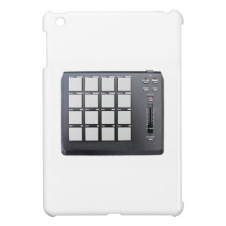 Instrumentals MPC iPad Mini Case