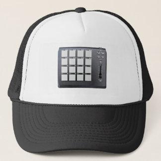 Instrumentals MPC Trucker Hat