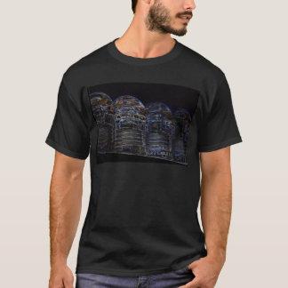 Insulators T-Shirt