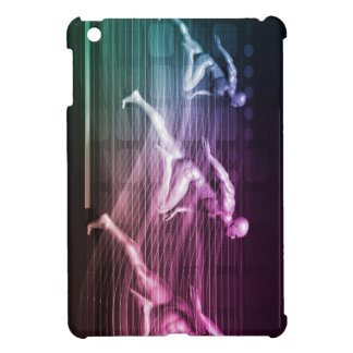 Integrated Solutions and High Performance Speed Case For The iPad Mini