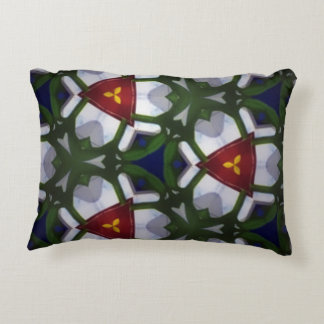 Integrity Accent Pillow
