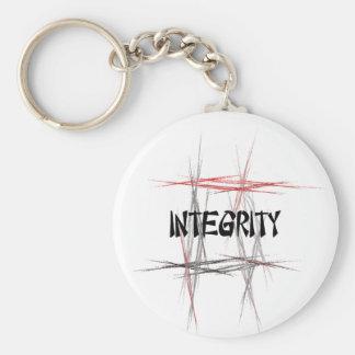 Integrity Key Chain