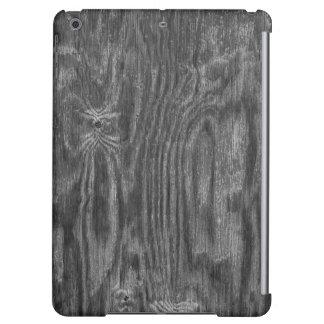 Interesting Wood Texture iPad Air Case