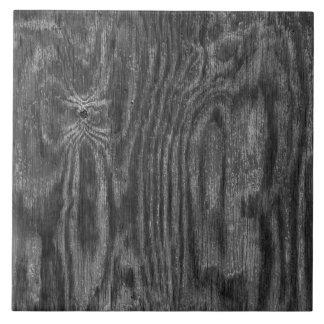 Interesting Wood Texture Tile