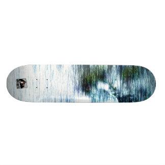 Interference Skateboards