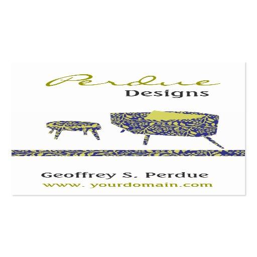Impressive Interior Design Business Cards 512 x 512 · 35 kB · jpeg