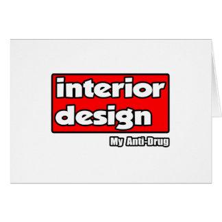 Interior Designer Joke Gifts Interior Designer Joke Gift