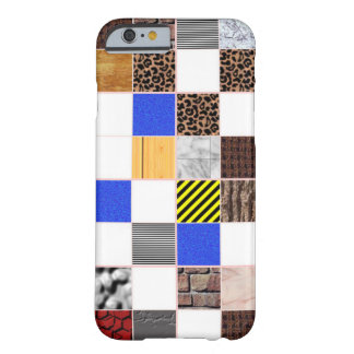 interior design texture pattern case barely there iPhone 6 case