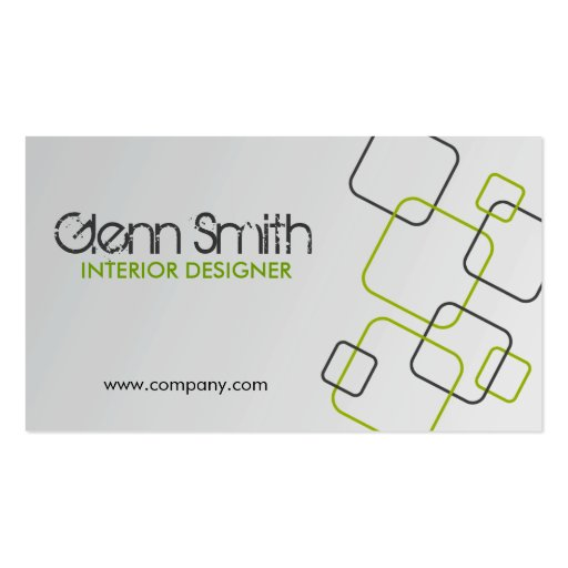 how to start an interior design business from home interior designer business cards zazzle 28102