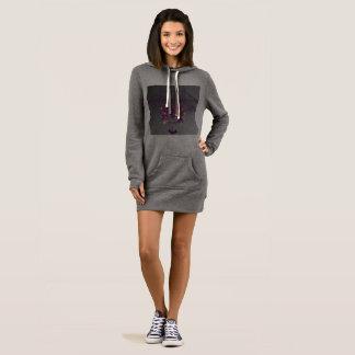 Internal Sports dress with beautiful design