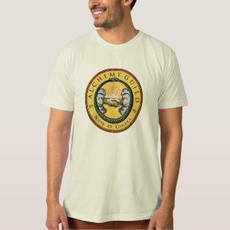 International Alchemy Guild T-Shirt