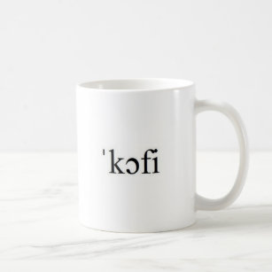 International Phonetic Alphabet Gifts On Zazzle Ca