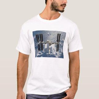 International Space Station 14 T-Shirt
