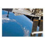 International Space Station 15 Photo