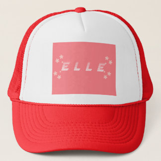 International Women's Day. Trucker Hat